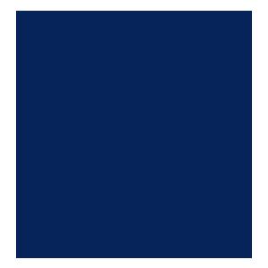 0_pour_100_huile_de_palme.png