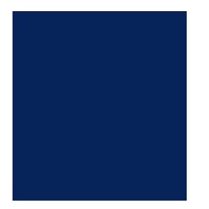 100_pour100_belge.png