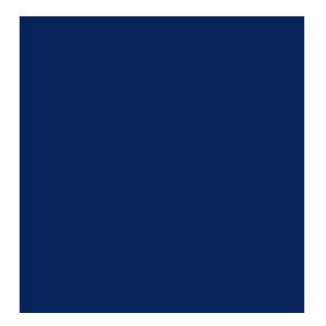 100_pour_100_beurre_de_cacao.png